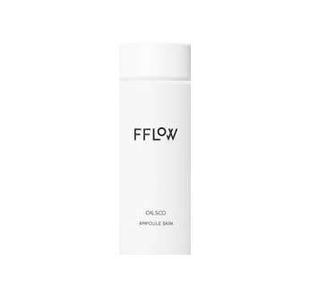 FFLOW Oilsoo ampoule skin 30ml