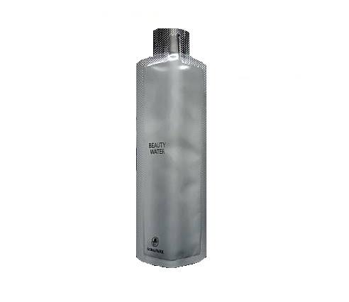 SON & PARK Beauty water 5ml