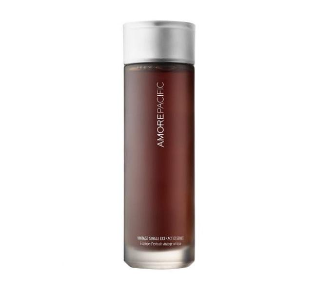 Amorepacific vintage single extract essence 30ml