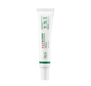 DR.G R.E.D blemish clear soothing cream 10ml