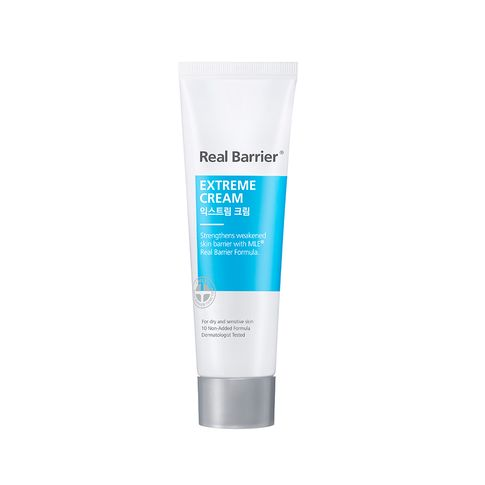 Real Barrier Extreme cream 10ml