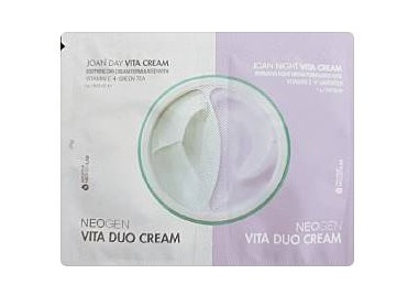 Neogen Vita Duo cream 1g/1g x5ea