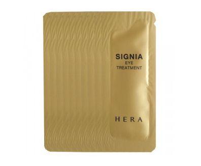 Hera Signia Eye Treatment 1ml×10ea
