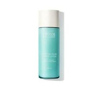 LIRIKOS marine energy Hydrating pulse essence Lotion 30ml