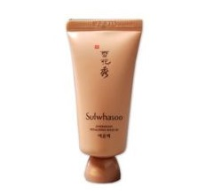 Sulwhasoo Overnight Vitalizing Mask 30ml (มีกล่อง)