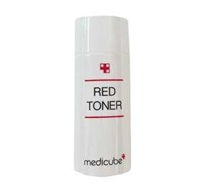 medicube Red Toner 15ml