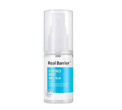 Real Barrier Essence mist 30ml