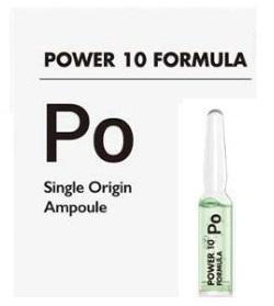 it's skin Power 10 formula PO single origin ampoule 1.7ml