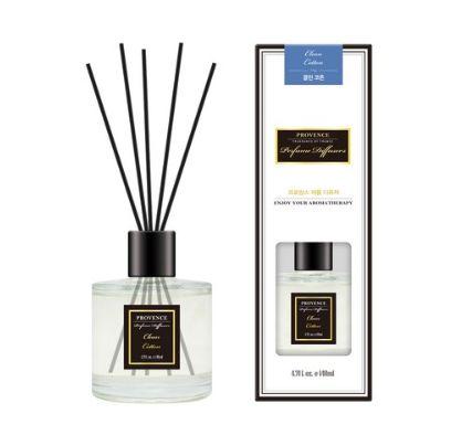THE HERB SHOP PerfumeDiffuser 125ml [Sugar Lemon]