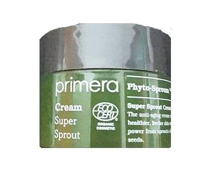 primera super sprout cream 5ml
