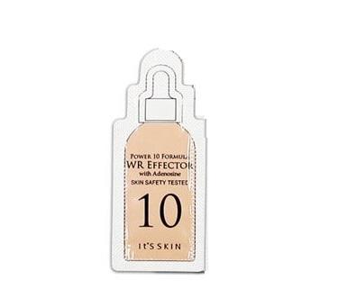 It's skin Power10 Formula WR Effector 1ml *10ea