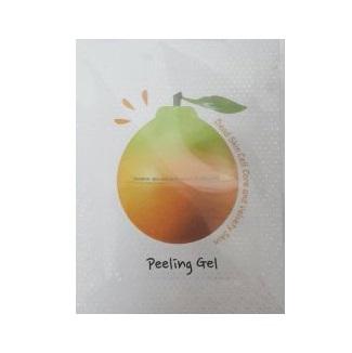 The yeon Peeling Gel 1ml*2ea