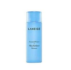 Laneige essential power skin refiner _moisture 25ml