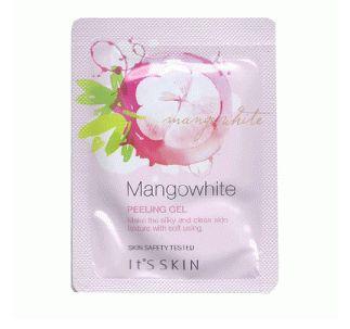 It's skin Mango White Peeling Gel 3ml*10ea