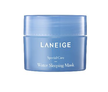 laneige ★ Sample ★ water sleeping mask 15ml