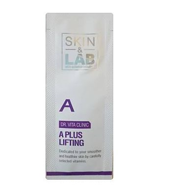 SKIN & LAB Dr.Vita clinic A plus lifting 1ml*4ea