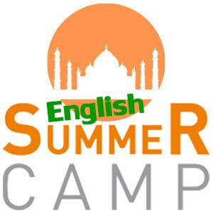 สมัครเรียน Summer Camp อินเดีย
