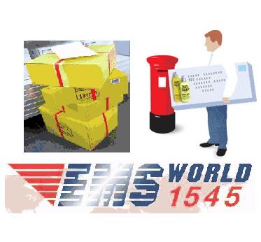 ค่าจัดส่งโดยพัสดุไปรษณีย์ 120บาท