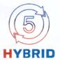 การใช้งานเบื้องต้น Android Box PSI O5 Hybrid พีเอสไอ โอไฟว์