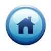 กดปุ่ม Home สำหรับช่องรายการโปรดที่รับชมเป็นประจำ เครื่อง(IPM HD PRO2 ,UP HD)