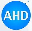 คุณลักษณะเด่น ของระบบ AHD
