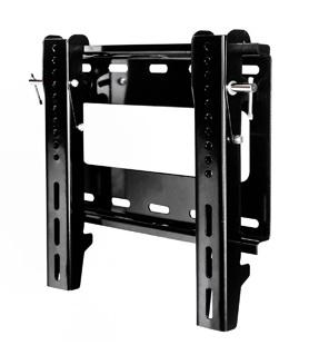 รุ่น HI 17-37 LCD / LED / PLASMA Wall Mount