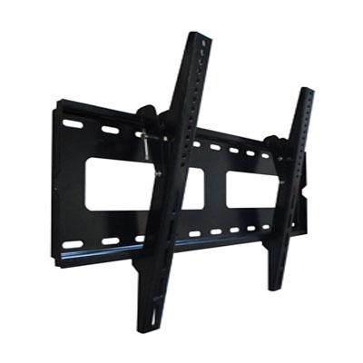 ขาแขวนติดผนัง LCD HISATTEL ขนาด 30-64นิ้ว รุ่น HI 30-64 LCD / LED / PLASMA Wall Mount