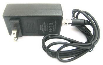 Multi Switch 3x24 INFOSAT (เข้า3ออก24) รุ่น INFO 3x24