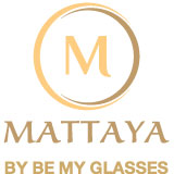 mattaya clinic logo