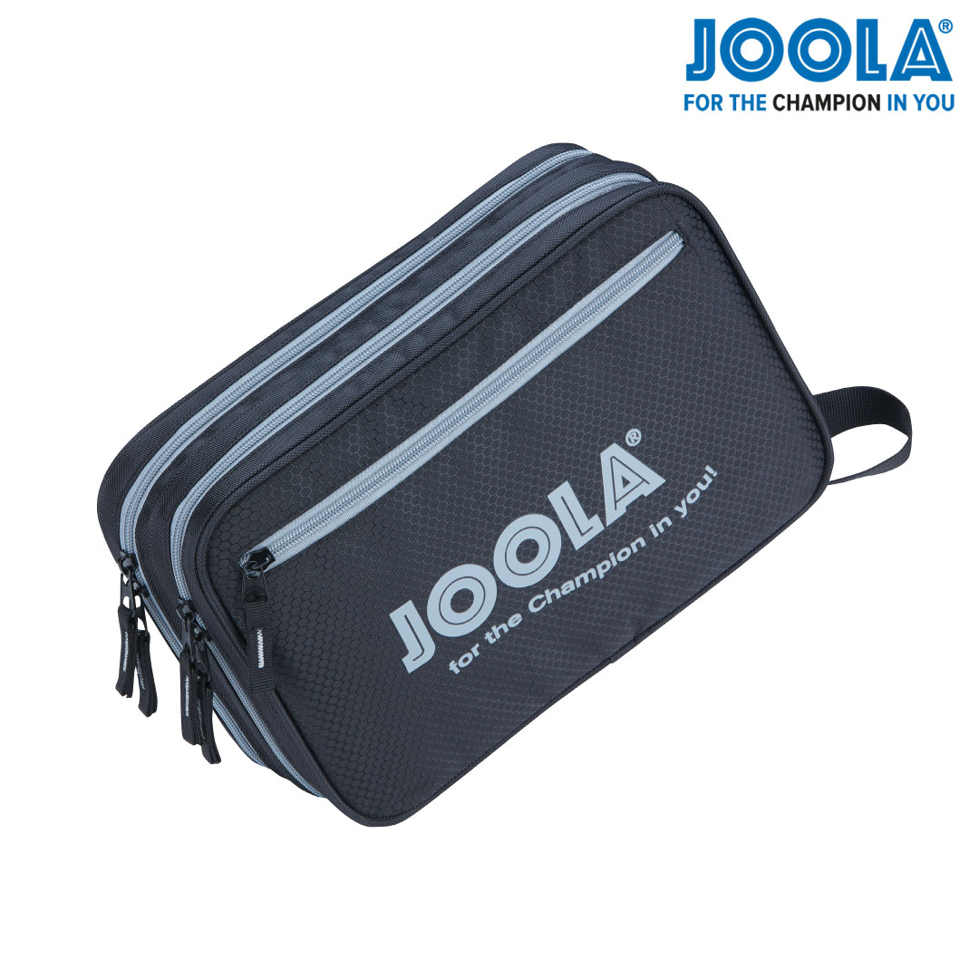 JOOLA SAFE 18 BAT COVER Navy