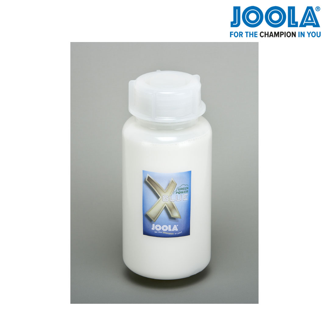 JOOLA X-GLUE 1000 ml