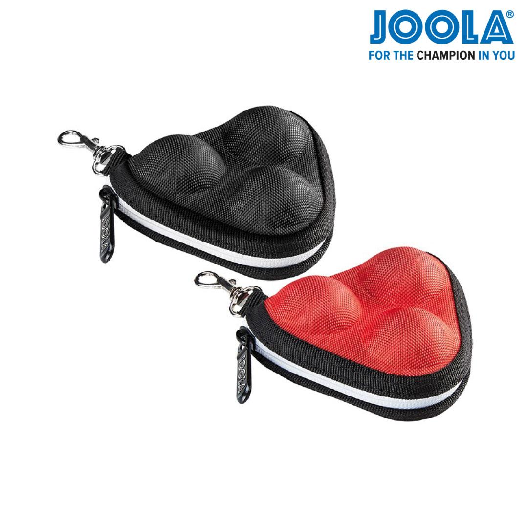 JOOLA Ball Case