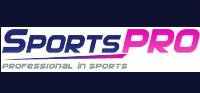 ร้านปิงปอง Sports PRO Co., LTD