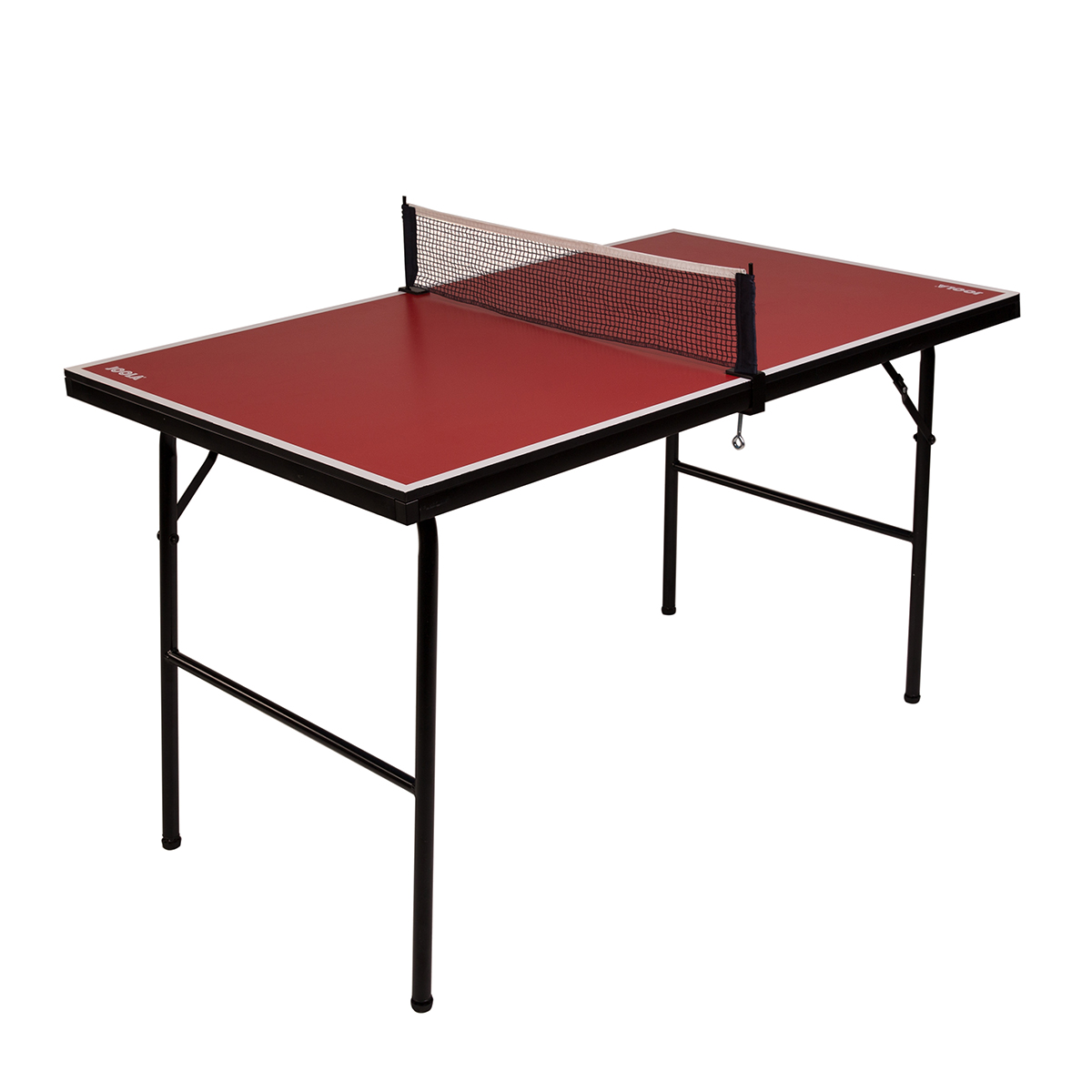 JOOLA CONNECT TABLE (RED)
