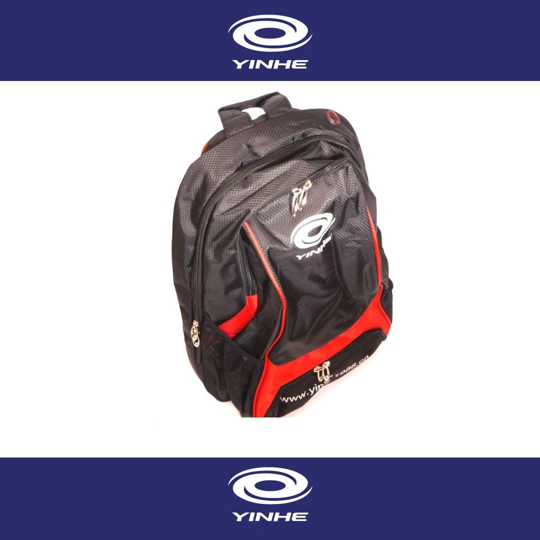 Bag backpack  No.8042