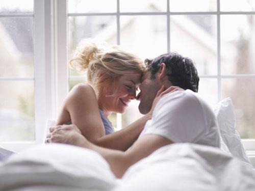 5 เรื่อง SEX ที่บอกกี่ครั้งก็ยังเข้าใจผิดกันตลอด!