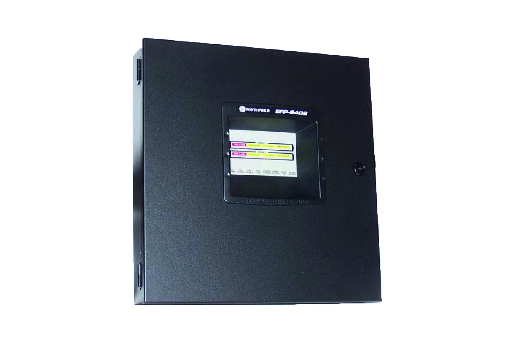 SFP-2402