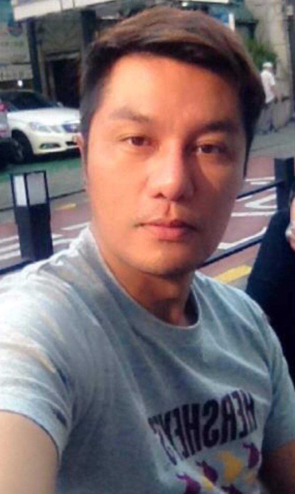NU, Korean/English/Laos