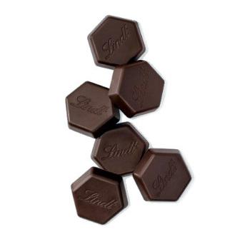 Lindt Dark Chocolate 250 g