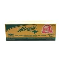 Allowrie Unsalt 5 kg