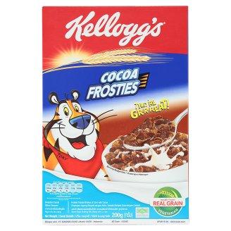 Cocao Frostie 200 g