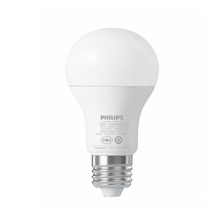 Xiaomi Philips Smart LED Bulb