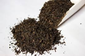 EARL SPICES