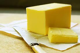 发酵奶油香料