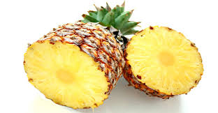 PINEAPPLE FLAVOUR