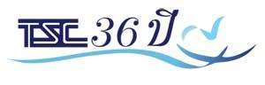 TSC 36th Birthday