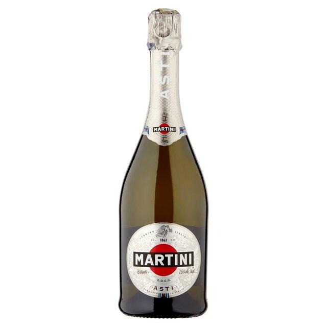 Martini Asti 7.5% 75cl