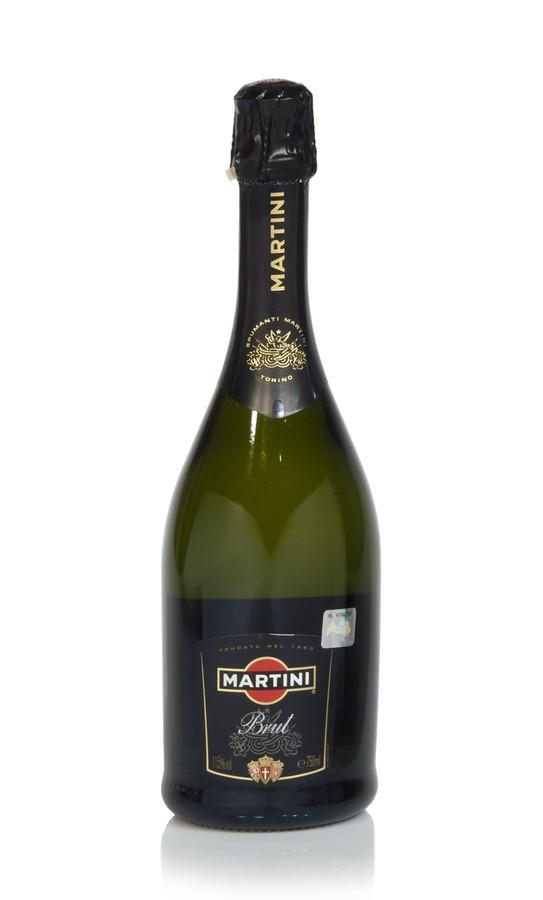 Martini Brut 75cl