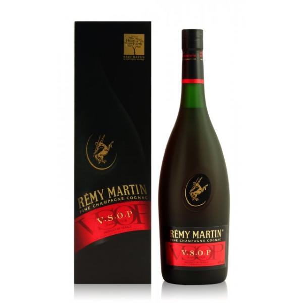 Rémy Martin VSOP Cognac 3L