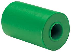 RETURN ROLLERS POLYETHYLENE